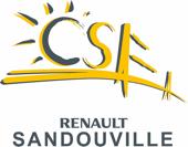 CSE Renault Sandouville